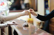هتلداران گویا قرار است در طرح سفر ارزان به مسافرها تخفیف بدهند، باورتان میشود؟