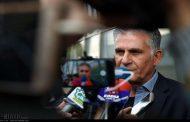 واکنش جواد خیابانی و عادل فردوسیپور به حرفهای جنجالی کارلوس کیروش