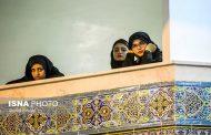 دختران ایرانی و ظلمی که سالها در حقشان شد حتا از سمت خانوادههایشان