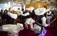 در انتظار بزرگترین رویداد گردشگری کشور ایران در بهمن ماه باشید