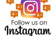 هشدار پلیس در مورد افزایش غیرعادی فالوورهای کاربران در اینستاگرام