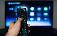 رابطه محوری در برنامههای ورزشی تلویزیونی از زبان یک گزارشگر ورزشی