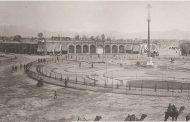 شهر تهران قدیمیتر از آن چیزی بود که تا به امروز در موردش فکر میکردیم