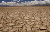 پنج سال مانده تا بروز فاجعه عمومی آب در کشور چه اتفاقاتی میافتد؟