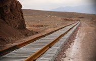 معاون استانداری لرستان گفت برای تکمیل راهآهن خرمآباد به ١٠٠٠ میلیارد نیاز است