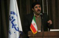 برگزاری اولین جشنواره دانشجویی فرهنگی هنری اقوام ایران زمین در لرستان