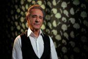 خواننده معروف جنجالی که بود و چرا وارد ورزشگاه بازی ایران و عراق شده بود؟