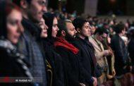 آنچه باید در سی و هفتمین جشنواره فیلم فجر دید و احتمالا از آن لذت برد