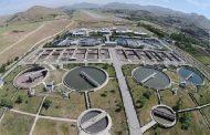 استفاده از پساب به عنوان یک منبع جایگزین برای تأمین آب میتواند موثر باشد