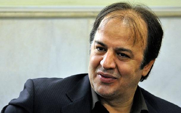 امر دشوار فیلمسازی از نظر مرتضی شایسته تهیه کننده سینمای ایران