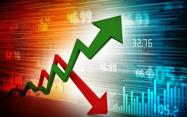 نرخ تورم سازمان آمار با بانک مرکزی تفاوت دارد و نرخ هردوی آنها با مشاهدات مردم