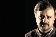 محمدکاظم کاظمی شاعری که از هر افغانستانی ایرانیتر و از هر ایرانی افغانستانیتر است