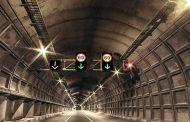 دریافت عوارض از تهرانیها برای تردد در تونلها و پشت پرده عجیب و جالب آن