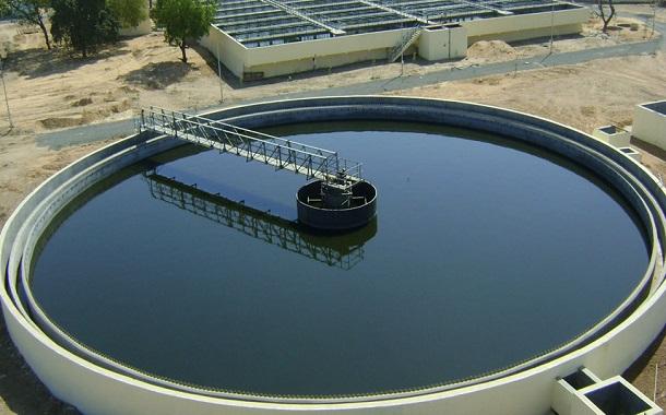 تصفیه پساب در برخی کشورها ممکن است پایدارترین گزینه برای مدیریت آب شهری نباشد