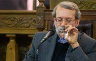 کسب آرامش با تکنیکهایی از علی لاریجانی رییس مجلس شورای اسلامی