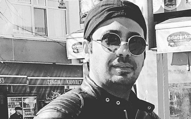 قمار باز محسن چاوشی جدیدترین آلبوم خواننده ابراهیم را دانلود کنید