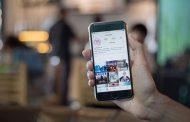 فیلترینگ اینستاگرام چه تاثیری روی این شبکه اجتماعی و جامعه ایران میگذارد
