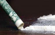 قیمت مواد مخدر نتوانست از گران شدن خودش را نجات دهد و گران شد