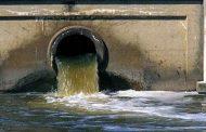 استفاده مجدد از آب و تصفیه پساب چه زمانی با شکست روبهرو میشود؟