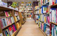 کتاب یک کالای لاکچری است که فقط ژنخوبها میتوانند بخرند و بخوانندش