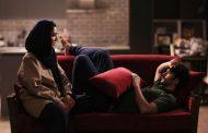 جست و جوی تقصیرهای خود در دیگران و نگاهی به فیلم اتاق تاریک