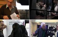 کارگردانان فجر سی و هفتم از کدام نسل هستند؟/وقتی نسل اول و دوم بعد از انقلاب اقلیت شدند