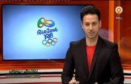 سؤالات خاص مهدی توتونچی از جواد هاشمی در برنامه فوتبال آسیایی ما را حیرتزده کرد