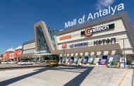 آشنایی با مراکز خرید آنتالیا در تور آنتالیا و اطلاعات درباره فروشگاه های آنتالیا در ترکیه