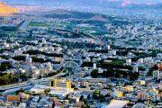 آمادگی کامل شهرداری خرم آباد برای استقبال از مهمانان نوروزی لرستان