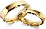 ازدواج هم ازدواج های قدیم؛ اصلا زندگی هم زندگی های قدیمی و ناب
