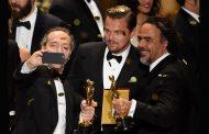 مراسم اسکار ۲۰۱۹ و یکی دو نکته درباره مراسم آکادمی علوم و هنرهای سینمایی