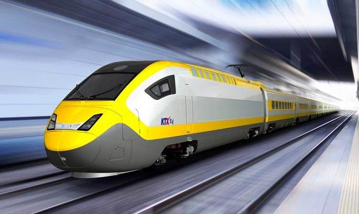 بلیط قطار نوروزی و همه آن چه که باید درباره مسافرت با قطار بدانید