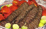 رستوران و غذای ایرانی در استانبول با تور استانبول