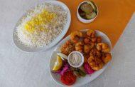 رستوران های محبوب وان ترکیه و قشم را بشناسید و به این مناطق سفر کنید