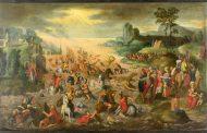 مدیچی از جمله خانوادههای بزرگی بودند که در رنسانس ایتالیا نقش بسزایی داشتند