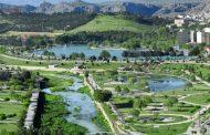 زمان کمی تا نوروز ۱۳۹۸ مانده است؛ در خرمآباد کارگروه گردشگری تشکیل شود