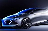 سایپا و ایران خودرو با بنز همکاری میکنند و به آنها آموزش فروش میدهند