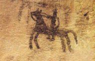 قوم کاسیت لرستان یا بومیان اصلی و اصیل ایران چه مردمی بودند و چگونه تمدنسازی کردند