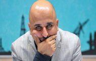 مسعود نجفی خبرنگار و مدیر روابط عمومی جشنواره فیلم فجر و نقد گلونی درباره صدور کارت