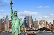 کشور آمریکا چرا و به چه دلیلی به اسم آمریکا نامیده شد؟ این نام متعلق به کیست؟