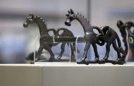 پرورش اسب و نقش کاسیان در رواج اسب سواری در ایران باستان و آشور