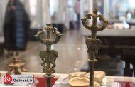 کاسیان لرستان چه کیش و دینی داشتند و باورها و نمادهای مذهبی و ذهنی آنها چه بود