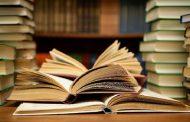 کتابهای منتشر شده در کشور را قرار است چه کسانی بخرند و بخوانند؟