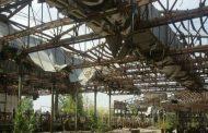 نخ ابریشم سفید گیلان و سرنوشت تلخی که برای این کارخانه تابیده شد