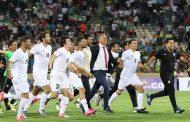 تیم فوتبال ایران قهرمان آسیا شد؛ این تیتر را چه زمانی در رسانههایمان خواهیم دید؟