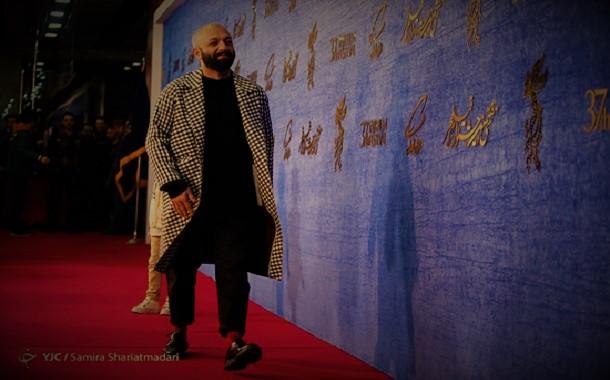 لباس بازیگران در جشنواره فیلم فجر فقط به خودشان مربوط است نه ما و شما