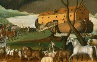 کشتی نوح بالاخره در کجای کره زمین پهلو گرفت؟ کدام روایت صحیح است؟
