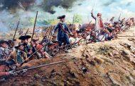 جنگ داخلی کشور آمریکا در چه زمانی و بر سر چه چیزی اتفاق افتاد؟