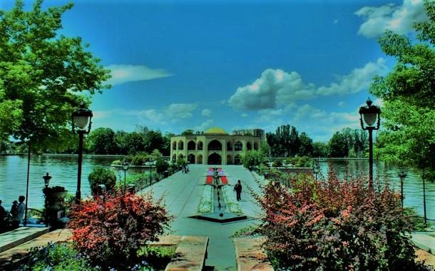 به آذربایجان شرقی سفر نکنید چون مردم این استان خیلی بداخلاق هستند