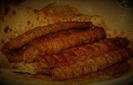 ضررهای خوردن گوشت که این روزها بسیاری از رسانهها را پر کرده است